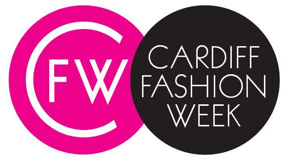 Cardiff Fashion Week logo