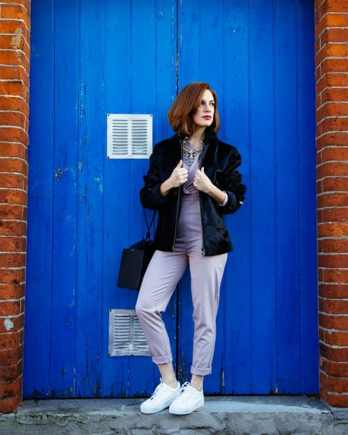 7b31fd6f9b 5 ways to breathe new life into your wardrobe | Love Your Clothes