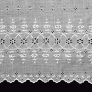 large_Lace_Broderie Anglaise_original_280954235.jpg