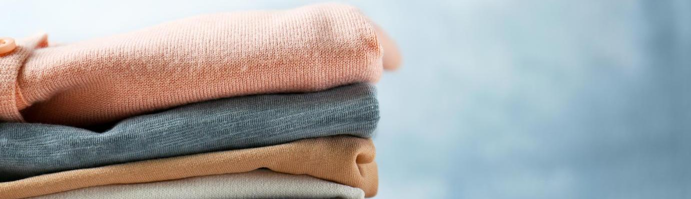 Valuing our Clothes 2017 Cover Photo