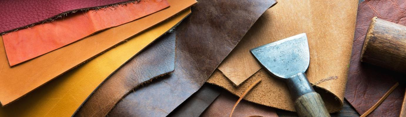 How To Care For Leather Love Your Clothes